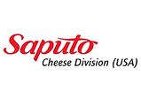 Saputo Cheese.png