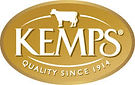 Kemps LLC.jpg