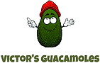 Victor´s_Guacamole.png