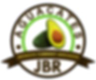 JBR.png