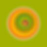 logo stempfergasse.png