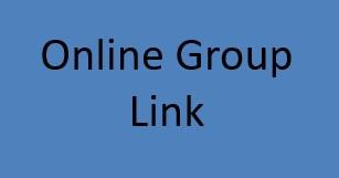 Online Group Link
