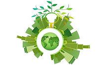 sustainability-3295757_1280.jpg