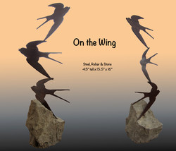 ontheWing2