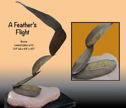 AFeathersFlight2