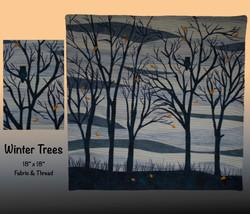 WinterTrees_edited