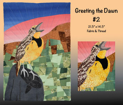 GreetingtheDawn2