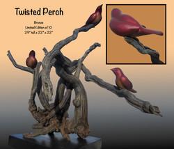 TwistedPerch2