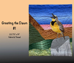 GreetingtheDawn1