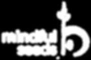 logo-blanc-H.png