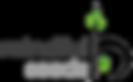 logo-H01.png