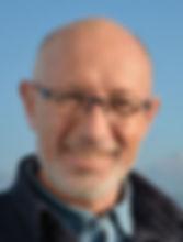 Luc Giraud-2.jpg