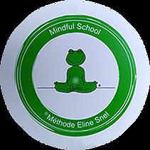 mindful-schoool-logo.png