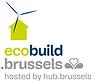 Ecobuild.png