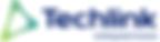 LogoTechlink.png