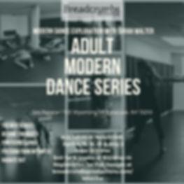 dance series april sarah.JPG