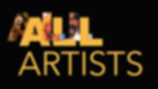 All Artist Logo.png