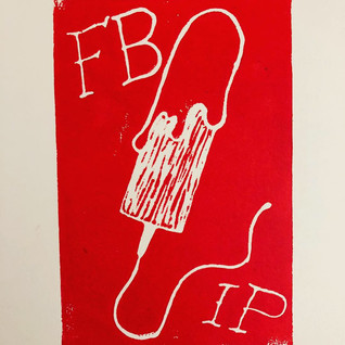 FBIP (Free Bleeding in Protest)
