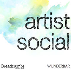 artist social_insta.jpg