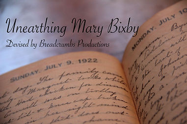 Unearthing Mary Bixby.jpg