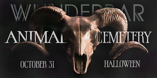 animal cemetery.jpg