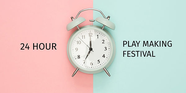 24 Hour Play.jpg