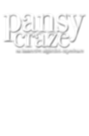 pansy craze logo.png
