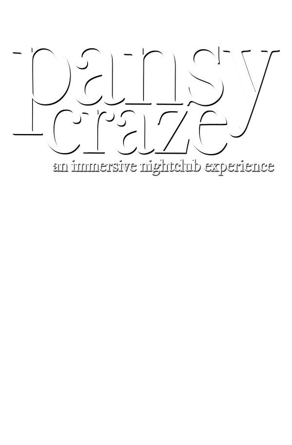 pansy craze logo.png