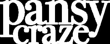 pansy logo white .png
