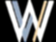 wunderbar_logo_white.png