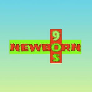 Newborn 90s