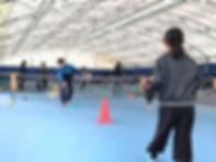 ショートテニス画像01.jpg