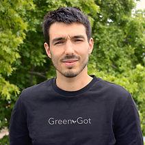 e6c45e65-green-got-la-banque-de-harry-po