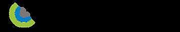 CCL-Logo_Horizontal.png