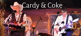 Cardy & Coke.png