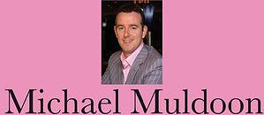 Michael Muldoon.JPG