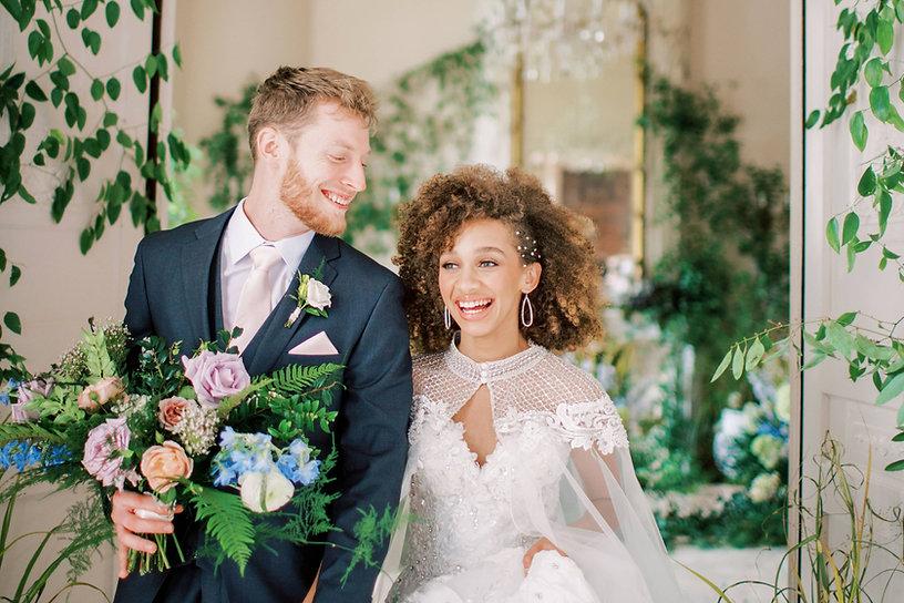 Charleston-Wedding-Happy-Couple.jpg