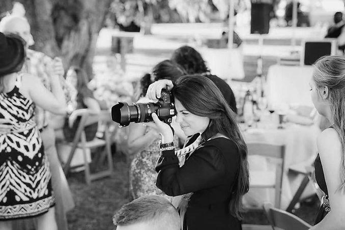 Charleston-Wedding-Photographer.jpg