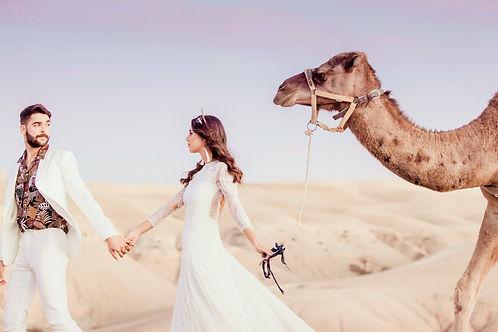Morroco-Desert-Elopement-Photographer (1