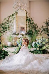 Wedding-Flowers-in-Charleston.JPG