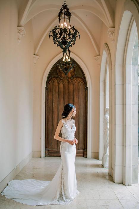 Inclusive-Wedding-Photography.JPG