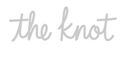 The-Knot-Photographer.png