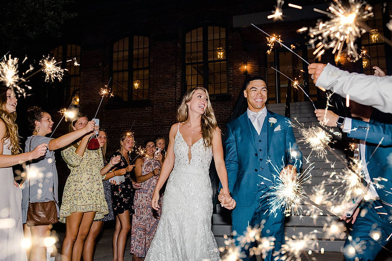 Charleston-Wedding-Sparkler-Exit.jpg