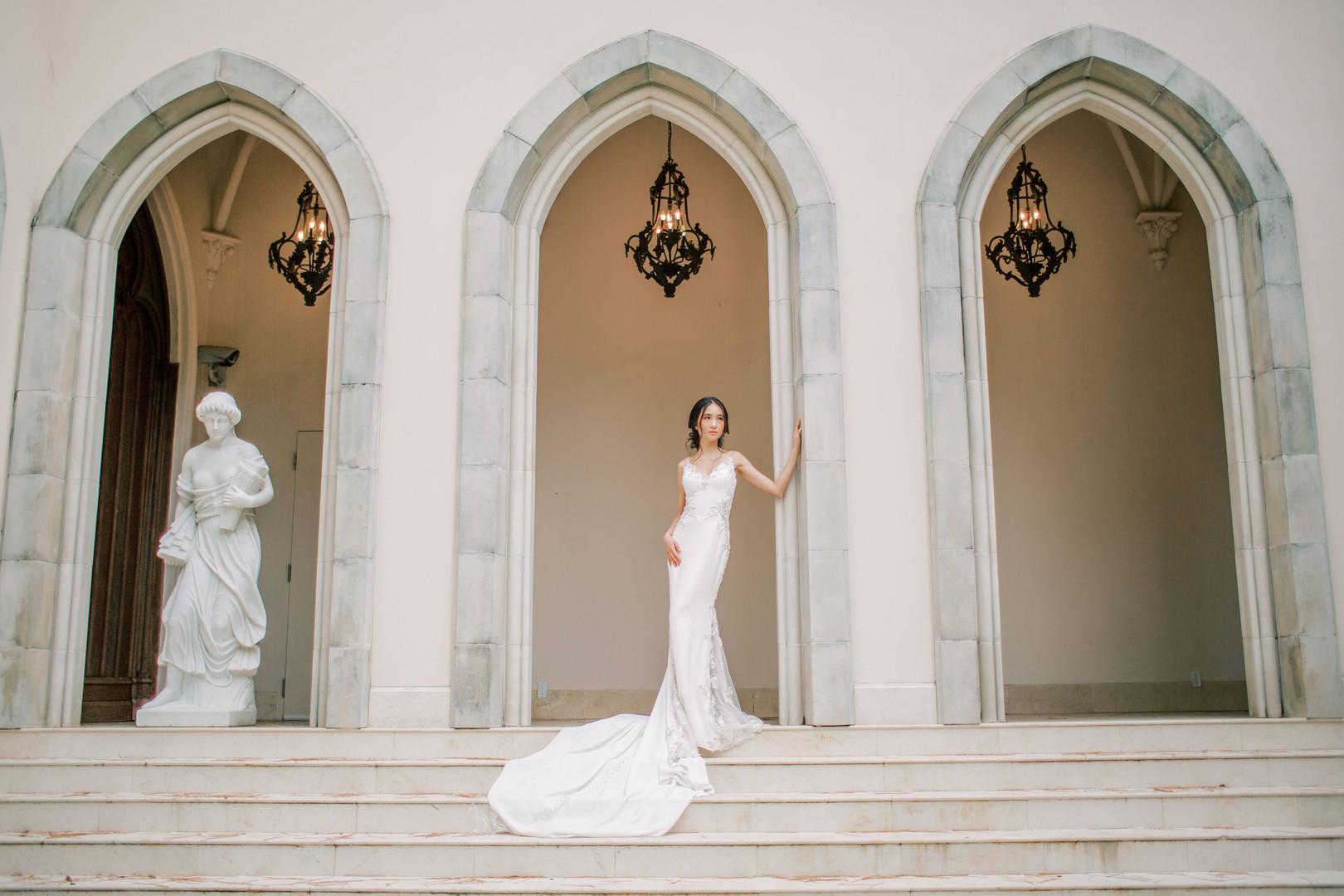 Fine-Art-Wedding-Photography-in-Charlest