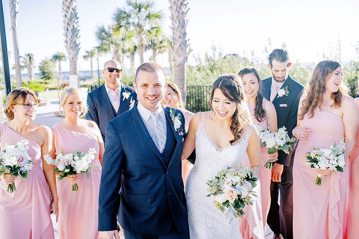 Charleston-Harbor-Resort-Wedding-Photogr