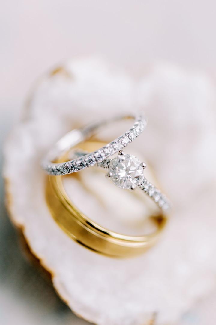 JAYDEEPHOTOS_Kristin + Kendall Wedding_0