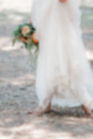 Charleston Wedding Photographer - Jay Dee Photography