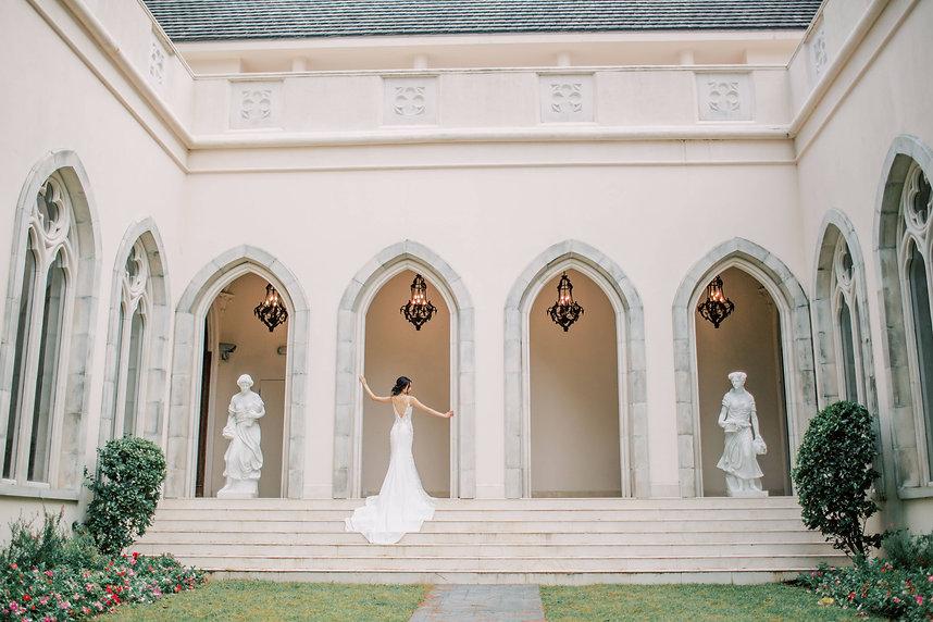 Best-Charletson-Wedding-Photographer.JPG