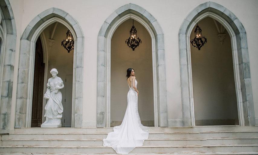 Paris-Wedding-Photographer.jpg