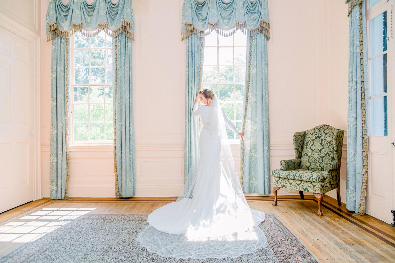 Charleston-Chateau-Wedding.jpg